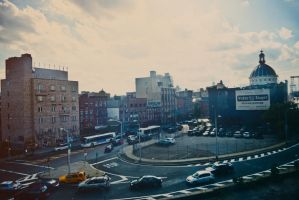 NYC Summer_2013_o13 by br53199
