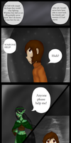 L.H.a.G: Say what? by xSpiral-Moonx