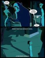 DP: LD pg.145 by Krossan