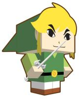 better cubeecraft link preview by jcbishop