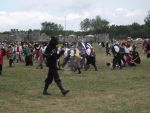 Pennsic XL Pic 6 by Juno54