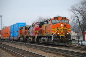 BNSF East Ave_0003 12-31-11 by eyepilot13