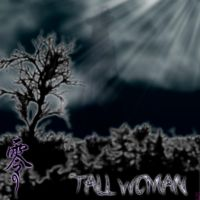 Tall Woman by BaroqueWorks1