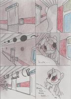 Page 62- Dead Space: The Equestria Incident by Dattebayo681