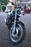 Z650 by Rip-Stick-Racer