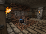 The Fire and Stone Inn 6 by TheodenN