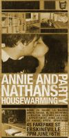 Housewarming Invitation by my-name-is-annie