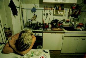 http://th05.deviantart.net/fs20/300W/f/2007/231/7/a/alcohol_and_despieration_by_Karl_one.jpg
