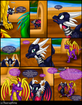 ZR -Plague of the Past pg 37 by Seeraphine