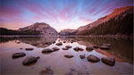 Yosemite Wallpapers - 4K New and Updated - 5 WLPPR by rsood