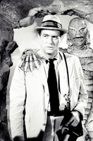 Kolchak from the Black Lagoon by CarlKolchak74