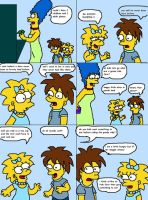 krustyland page 2 by tigertaiga