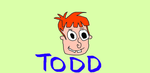 Todd from Wayside by NickelodeonLover