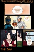 TeamAsuma 2007 Halloween Pg 6 by BotanofSpiritWorld