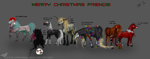 Gifts-1 by White-Darkness-06