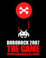 doborock the game by Hairman