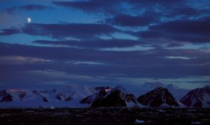 Marguerite Bay, Antarctica 6 by AlterEgoPhotography