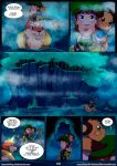 OUaD Part 1 - Page 25 by TamarinFrog