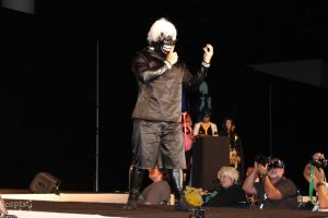 Metrocon 2015 (57) by CosplayCousins