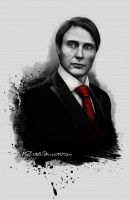Hannibal by ViaEstelar