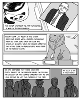 The Rutherford Case pg 3 by Pandadrake