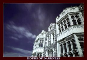 Widows of the Past by Hoursofdarkness