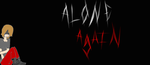 I Am Alone Again by DontStopLovingMe1108
