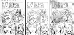 Wicked Lovely 3 - Page 27 by xiannustudio