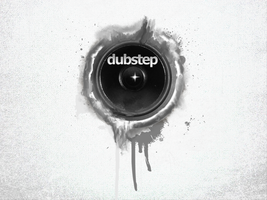 Dubstep by Dynamunique