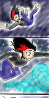ROTG Broken Hearts 5 by animecake55