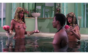 ComingToAmerica3 by BustyCollection