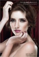 More glamour by SusanCoffey
