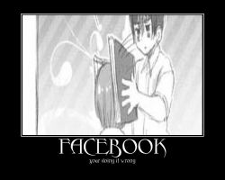 facebook by the-may-hare