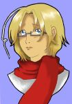 Collaboration APH: Canada by Ciajka