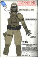 EEA Combat Armor by bellamy94
