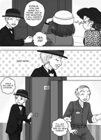 Chocolate with pepper-Chapter 4 - 05 by chikorita85