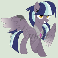 ThunderSparkle OTA - CLOSED by iPandadopts