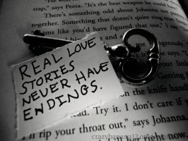 365 Project-Day 53: Real Love Stories by hourglass-paperboats
