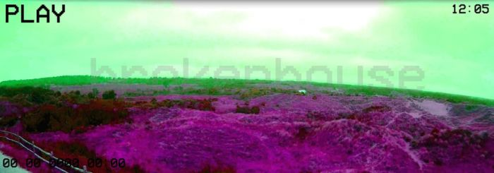 THELANDSCAPE.PNG by brokenhouse