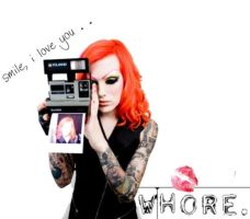 Jeffree Star by MCRfansister