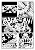 Hippie Kraken Attack | Page 04 by Jean--Franco