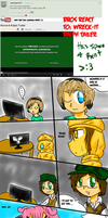 Bros React 1 by shadow54379