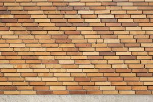 Brick Texture - 17 by AGF81