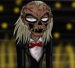 Crypt Keeper by Fun-Time-Is-Party