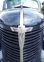 1938 Chevrolet Master Coupe P.2 by someoneabletofindana