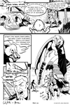 Oops Comic Adventure #4 page 12 by Gingco