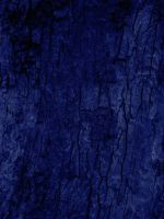 Dark Blue Series 02 by Limited-Vision-Stock