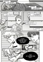 Sire Chapter 1 Page 44 by AlexisRoyce
