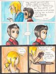 FMA: Legacy Chapter 3 Page 12 by StarlightShymmer