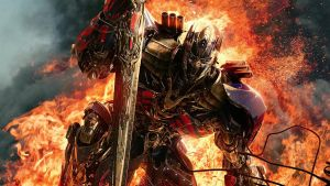 Transformers Age Of Extinction Wallpaper 1920x1080 by sachso74